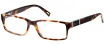 Gant G Nash Eyeglasses Eyeglasses - TO: Tortoise