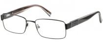 Gant G Owens Eyeglasses Eyeglasses - SBLK: Satin Black