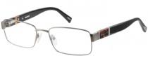 Gant G Owens Eyeglasses Eyeglasses - SGUN: Satin Gunmetal