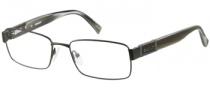Gant G Owens Eyeglasses Eyeglasses - SOL: Satin Olive