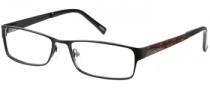 Gant G Randle Eyeglasses Eyeglasses - SBLK: Satin Black