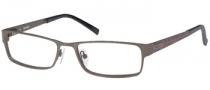Gant G Randle Eyeglasses Eyeglasses - SGUN: Satin Gunmetal