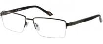 Gant G Scala Eyeglasses Eyeglasses - SBRN: Satin Brown