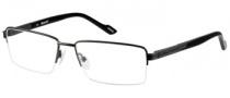Gant G Scala Eyeglasses Eyeglasses - SGUN: Satin Gunmetal