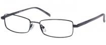 Gant G Strand Eyeglasses Eyeglasses - BLK: Black