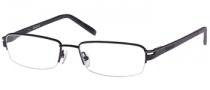 Gant G Troy Eyeglasses Eyeglasses - SBLK: Satin Black
