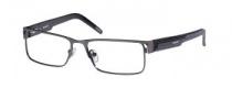 Gant G Village Eyeglasses Eyeglasses - SGUN: Satin Gunmetal