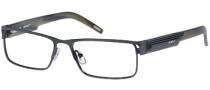 Gant G Village Eyeglasses Eyeglasses - SOL: Satin Olive