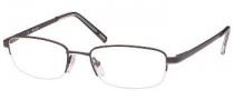 Gant G Vine Eyeglasses Eyeglasses - BLK: Black