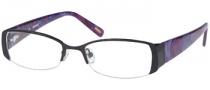 Gant GW Alise Eyeglasses Eyeglasses - PUR: Purple