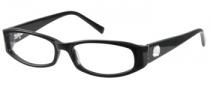 Gant G Chamita Eyeglasses Eyeglasses - BLK: Black