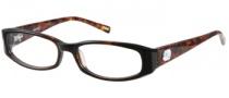 Gant G Chamita Eyeglasses Eyeglasses - BRN: Brown Horn