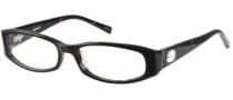 Gant G Chamita Eyeglasses Eyeglasses - TO: Tortoise