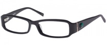 Gant GW Cordova Eyeglasses Eyeglasses - BLK: Black