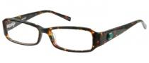 Gant GW Cordova Eyeglasses Eyeglasses - OLM: Olive Marble