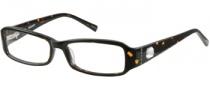 Gant GW Cordova Eyeglasses Eyeglasses - TO: Tortoise