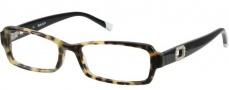 Gant GW Fern Eyeglasses Eyeglasses - TO: Tortoise