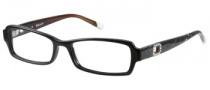 Gant GW Fern ST Eyeglasses Eyeglasses - BLK: Black