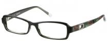 Gant GW Fern ST Eyeglasses Eyeglasses - OL: Translucent Olive