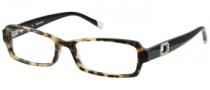 Gant GW Fern ST Eyeglasses Eyeglasses - TOBLK: Tortoise