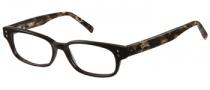 Gant GW Haye Eyeglasses Eyeglasses - BRN: Solid Brown