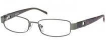 Gant GW Ivy Eyeglasses Eyeglasses - SOL: Satin Olive