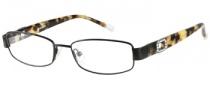 Gant GW Ivy ST Eyeglasses Eyeglasses - SBLK: Satin Black