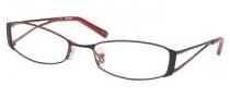 Gant GW Jani Eyeglasses Eyeglasses - BLK: Black