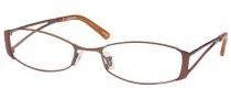 Gant GW Jani Eyeglasses Eyeglasses - BRN: Brown