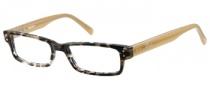 Gant GW Kelly Eyeglasses Eyeglasses - BLKM: Black Marble