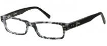 Gant GW Kelly Eyeglasses Eyeglasses - GRYM: Grey Marble
