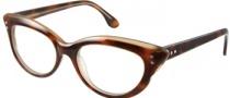 Gant GW Kat Eyeglasses Eyeglasses - TO: Tortoise Glitter