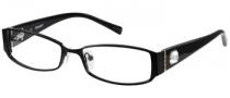 Gant GW Medio Eyeglasses Eyeglasses - SBLK: Satin Black