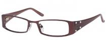 Gant GW Meta Eyeglasses Eyeglasses - SRO: Satin Rose