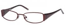 Gant GW Pucara Eyeglasses Eyeglasses - SBU: Satin Burgundy