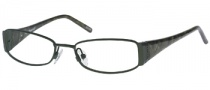 Gant GW Pucara Eyeglasses Eyeglasses - SOL: Satin Olive