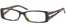 Gant GW Renee Eyeglasses Eyeglasses - BLK/TO: Black / Tortoise