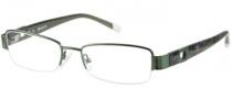 Gant GW Swan Eyeglasses Eyeglasses - SOL: Satin Olive