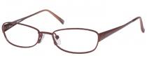 Gant GW Torca Eyeglasses Eyeglasses - SRO: Satin Rose