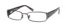 Gant GW Trude Eyeglasses Eyeglasses - OL: Olive