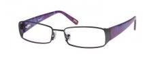 Gant GW Trude Eyeglasses Eyeglasses - PUR: Purple