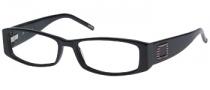 Gant GW Yara Eyeglasses Eyeglasses - BLK: Black
