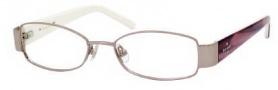 Kate Spade Alanis Eyeglasses Eyeglasses - 0EQ6 Almond