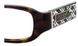 Kate Spade Cori Eyeglasses Eyeglasses - 0086 Tortoise