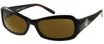 Harley-Davidson / HDX 804 Sunglasses Sunglasses - TO-1: Tortoise / Brown