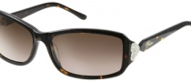 Harley-Davidson / HDX 808 Sunglasses Sunglasses - TO-1: Tortoise / Dark Brown
