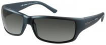 Harley-Davidson / HDX 810 Sunglasses Sunglasses - TL-3: Matte AlMNM Teal