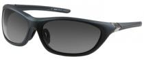 Harley-Davidson / HDX 811 Sunglasses Sunglasses - TL-3: Matte ALMNM Teal