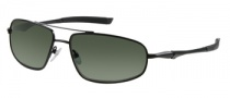 Harley-Davidson / HDX 815 Sunglasses Sunglasses - BLK-2: Shiny Black