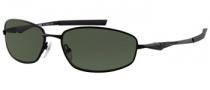 Harley-Davidson / HDX 816 Sunglasses Sunglasses - BLK-2: Shiny Black